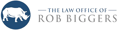The Law Office Of Rob Biggers